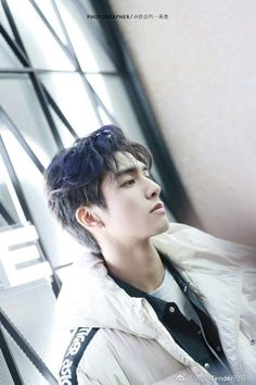Cute Asian Guys, Cute Korean Boys, Asian Celebrities, Asian Actors, Korean Actors, Jessica Nguyen, Song Wei Long, Long Pictures, Korean Boys Ulzzang