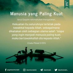 Quotes Rindu, Islamic Quotes, Allah, Doa, Muslim, Movies, Movie Posters, Education, Film Poster