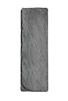 Base pizarra rectangular