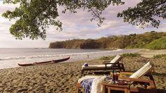 Costa Rica. 2009.