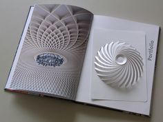 https://flic.kr/p/7GNBm8   Lamella Dome   Opening of Nervi's portfolio with the definitive image of the dome.