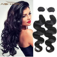 Cheap hair straightener black hair, Buy Quality hair product brand names directly from China hair coil Suppliers: 	Brazilian Virgin Hair Weave Bundles Ms Lula Hair Body Wave Brazilian Unprocessed Remy Human Luvin Hair Products 3pcs/Lo