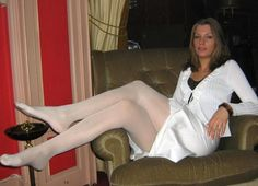 ♥ Join Pantyhose Dating at http://pantyhosedating.co.uk