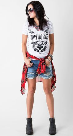 Shop+By+Outfits:+American+Beauty+|+Buckle.com