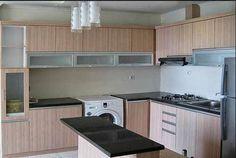 Desain Kitchen Set Minimalis : Hub 0817351851   www.kitchensetbali.com