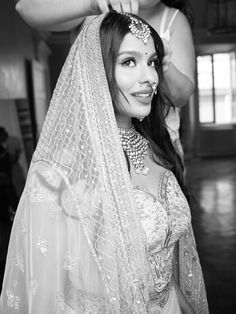 87 Best Wedding Dresses Images In 2020 Wedding Dresses Bride