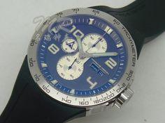 New 2013 Replica Porsche Watch Limited Edition Watches, Watches For Men, Men's Watches, Porsche Design, Iwc, Automatic Watch, Top Gear, Compass, Hong Kong