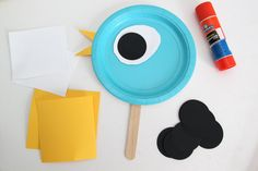 mo willems pigeon crafts - Google Search