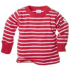 POLARN O. PYRET Classic Stripe Top Eco (Baby), Poppy, 1.5-2 years Polarn O. Pyret,http://www.amazon.com/dp/B004689RE2/ref=cm_sw_r_pi_dp_JA-esb177MF9Z2KY