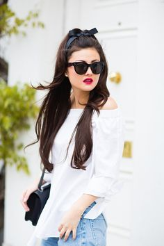 332e72343c6 Celine CL 41053 S Baby Audrey 807 1E. Peony LimVintage BeautyCelineSunnies EyewearEye GlassesPlatformsVirtual ...