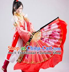 Asian_cosplay_China_Cosplay_Chinese_cosplay_costumes_costume_halloween_costume_halloween_costumes_for_women_men_boys_kids_girl