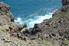 Ohai Trail - Maui Maui, Places Ive Been, Trail, Beautiful Places, Water, Outdoor, Gripe Water, Outdoors, Outdoor Games