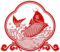 Google Image Result for http://www.iopexchange.org/wordpress/wp-content/uploads/2010/10/ist2_13655336-chinese-carp-art1.jpg