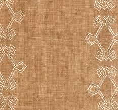 Natural fabrics - Google Search