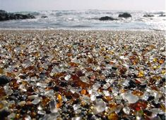 Image result for Best Agate Beaches in Oregon
