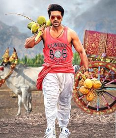 Pictures from the Telugu movie Govindhudu Andhari Vaadele, starring Ram Charan, Kajal Agarwal, Srikanth, Kamalinee Mukherjee and directed by Krishna Vamsi. New Images Hd, S Love Images, Cute Boys Images, Popular Movies, Latest Movies, New Movies, Telugu Movies Download, Download Free Movies Online, Handsome Actors