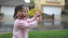 Sur LittleThingz, même la pluie est une petite chose agréable de la vie :-) http://www.littlethingz.com/tags/pluie