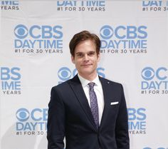 """""""Y&R"""" spoilers hint that we might not have seen the last of Kevin Fisher (Greg Rikaart). News shocked """"Y&R"""" fans earlier this year when word got out that the show was not going to renew his contract. Greg Rikaart really developed the role of Kevin Fisher, a role that was only to last two wee"""