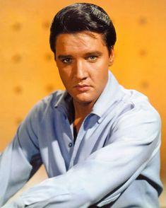 Image result for elvis presley 1964