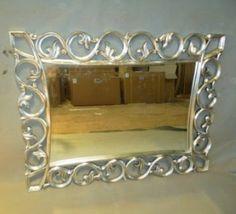Cermin hias  Open order_Ajm  Wa :089625502576  Pin bb D2B83A05  Kami adlh produsen produk furniture yang jg menerima pesanan custom desain sendiri dan kami mengutamakan kwalitas brang yg kami produksi