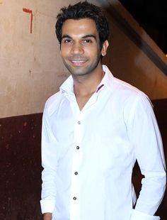 I want to be known as a versatile actor, says Raj Kumar! - http://www.bolegaindia.com/gossips/I_want_to_be_known_as_a_versatile_actor_says_Raj_Kumar-gid-35871-gc-6.html