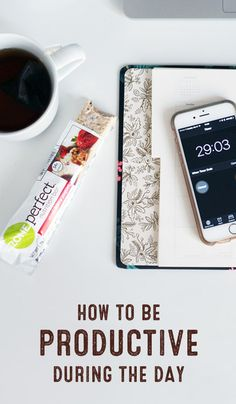 Diet Plans: There are so many ways to try and refresh your routine in the new year. From eat Productivity Hacks, Increase Productivity, Jobs, Nutrition Bars, Time Management Tips, Study Tips, Study Hacks, Motivation, Career Advice