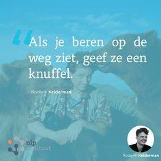 www.hetnlpinstituut.com/nlp-opleiding