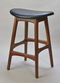modern bar counter stools mid century rove concepts house