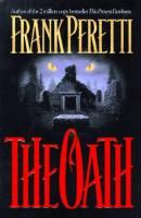 This book gave me nightmares...in a good way!  If you've read it, I'll bet you've checked your chest a few times for a mark.  Loved it, but be prepared for a more gruesome tail.