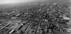 CHICAGO Balthasar Burkhard :: Photographer