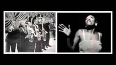 African Jazz Pioneers with Dolly Rathebe : Meadowlands - YouTube