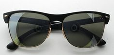 Cheap Ray Bans Sunglasses $15,free shipping order over $45,get it immediately.