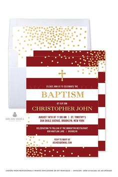 62 best digibuddha baptism invitations images on pinterest baptism
