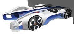 02-Alpine-Vision-Gran-Turismo-Concept-Design-Sketch-by-Victor-Sfiazof-02.jpg (1600×757)
