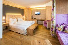 Boden Modern, House Plans, Sleep, Cottage, Bedroom, Furniture, Home Decor, Stream Bed, Beds