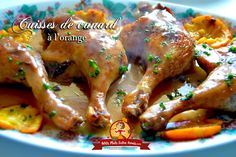 Chef Simon, Chicken Wings, Food And Drink, Meals, Poultry Food, Table, Invitations, Crock Pot, Tasty Kitchen