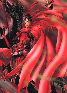 Basara, Shoujo, Manga Art, Spiderman, Outline, Anime, Fictional Characters, Spider Man, Cartoon Movies