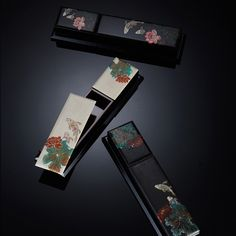 Image Console, Usb Flash Drive, Packaging, Slim, Asian, Image, Collection, Wrapping, Usb Drive