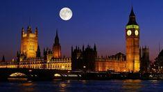 Engeland gaat binnenkort buitenlandse investeerders belasten.