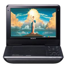 Cheap Portable DVD Players To Buy - DVD Player Critics