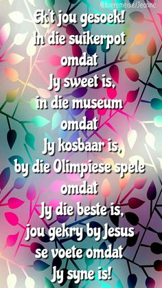 Prayer Verses, Bible Prayers, Daily Quotes, Life Quotes, Evening Quotes, Afrikaanse Quotes, Morning Love Quotes, Bible Promises, The Secret Book