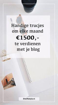 Acne Expo – …go acne. Tips Online, Online Blog, Online Jobs, Make Money Blogging, Earn Money, Make Money Online, How To Make Money, Online Entrepreneur, Business Entrepreneur