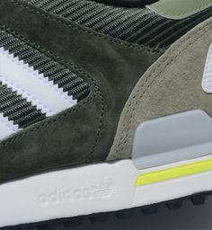 Adidas zx 700 verde acqua marina rossa scarpe adidas originali pinterest