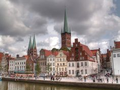 Eastern Germany