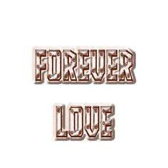 MUNDO ROSSA-PNG: FOREVER LOVE PNG-5