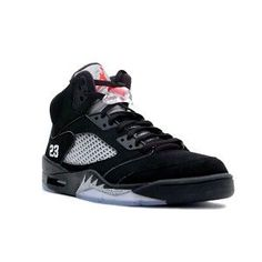 Air Jordan 5 V