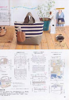 拼布书<wbr>cotton<wbr>time<wbr><wbr>2012年5月号