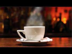 Kofein u trudnoći - Demetra - sajt za žene, supruge, mame i ćerke Coffee Break, Coffee Time, Coffee Cups, Morning Coffee, Morning Msg, Coffee Menu, Coffee Plant, Coffee Creamer, Iced Coffee