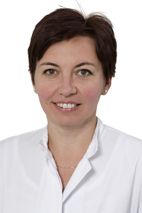 Bild von: Frau Dr. med. K. Mattes-György