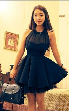 Grad Dress Grad Dresses >>> I could wear this to a dance too!